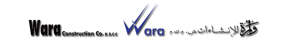 Wara Construction
